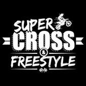 Super cross Agen