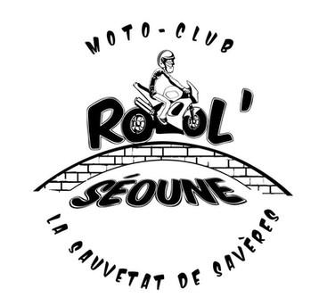 ROOL SEOUNE