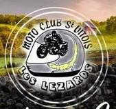 Moto club les Lézards
