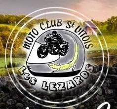 Moto club les Lézards