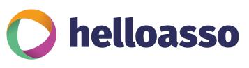 helloasso
