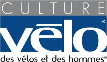 Culture Vélo Agen