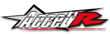 Accel-R