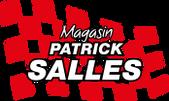 Magasin Patrick Salles