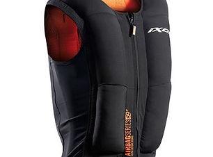 ixon-airbag-inemotion-02-1200x1200-c-def