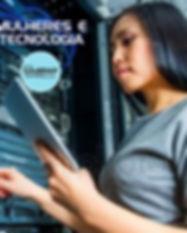 mulheres-e-tecnologia-profissional-de-ti