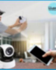 CURSO-CFTV-IP.jpg