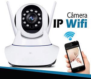 camera-ip.jpg