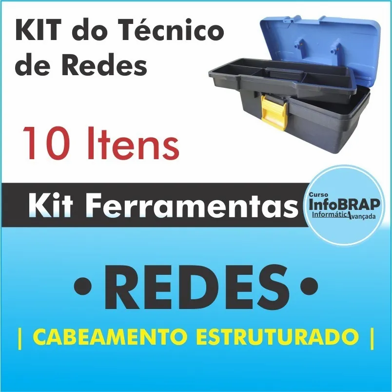 kit-ferramenta-de-rede-cabeamento-estrut