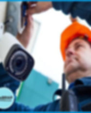 CURSO-CFTV-INSTALADOR.jpg
