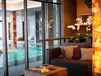 ¿Conoces el escapismo? Convierte tu casa en un santuario de relajación con estos 4 tips