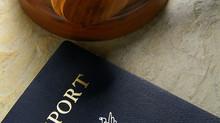 Passports Requirements for Children