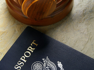 Passports Requirements for Children