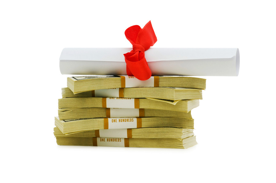 bigstock-Concept-of-expensive-education-14296625.jpg
