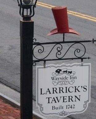 Larricks_edited.jpg