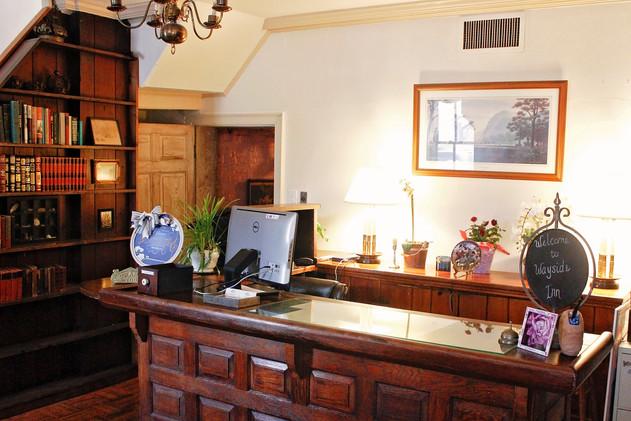 Front Desk 2.jpg