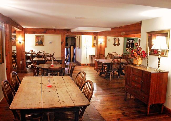 Main Dining Room 3.jpg