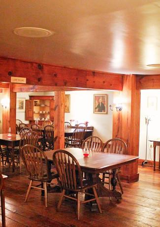 Main Dining Room 4.jpg