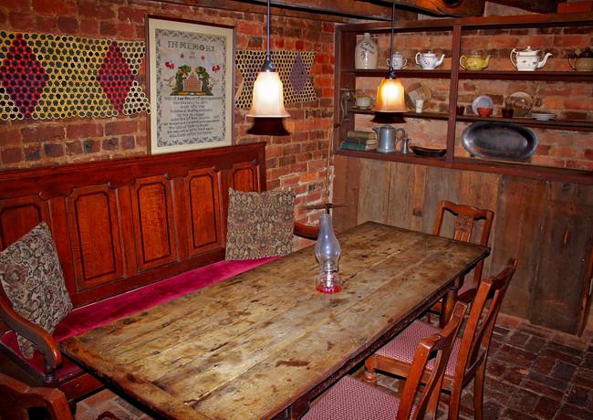 The Old Kitchen 2.jpg