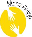 Logo-Mano-Amiga.png