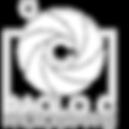 Logo de paolo cardinal photographe indépendant à brest