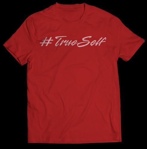 #TrueSelf-Fancy