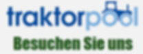 Agrartechnik-Kiel bei Traktorpool