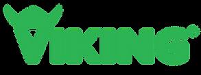VIKING produziert und vertreibt Rasenmäher, Rasentraktoren, Garten-Häcksler und Motorhacken. Die Entwicklung von Qualitätsprodukten und gutes Marketing im Verbund mit der STIHL Gruppe machen VIKING zu einem führenden Unternehmen  der Gartengeräte-Branche.