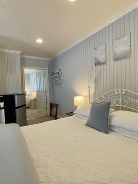 Room 1&2-IMG_3106.heic