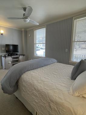 Room 1+2-IMG_2535.heic