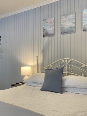 Room 1&2-IMG_3100.heic
