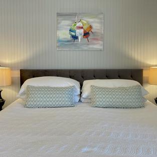 Room 4-IMG_2570.heic