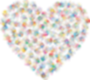 heart-4373458_1280.png