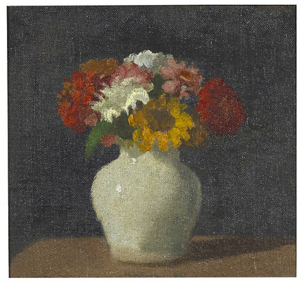 Zinnias_Sung_Vase_WB.png