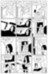GoOwls10-line.jpg