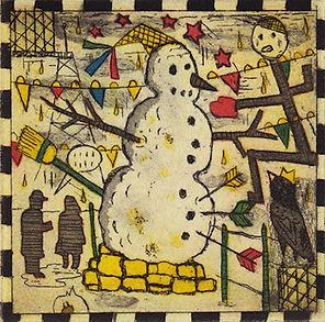 chicago_snowmanWB.jpg