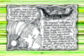 FREDDIE_STORIES131WB.jpg