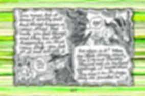 FREDDIE_STORIES127WB.jpg