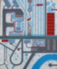 KE6cover(back)_WB.jpg