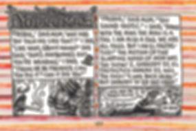 FREDDIE_STORIES122WB.jpg