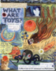 what_043_what_are_toys.jpg