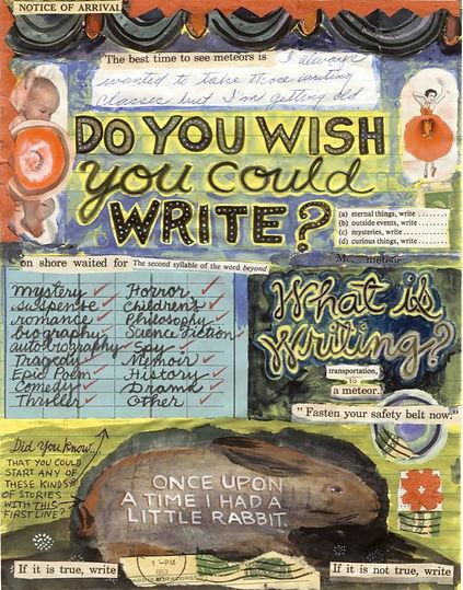 what_084_do_you_wish_write.jpg