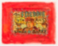 Freddie_coverTB.jpg