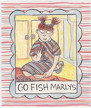 2016_Go_Fish_Marlys.jpeg