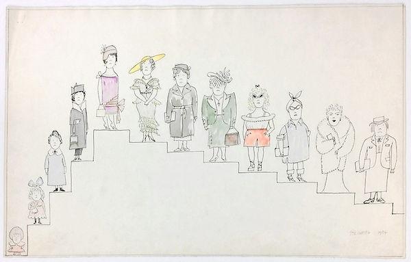 Unt_1954_Women_StagesWB.jpg