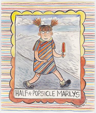 2016_Half_Popsicle_Marlys.jpeg