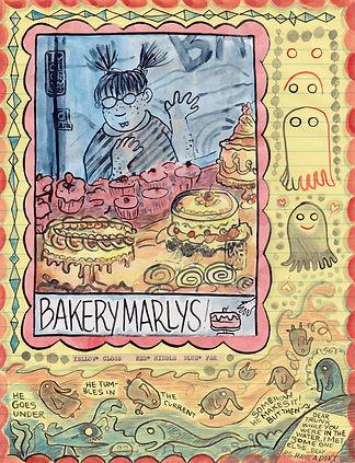 BakeryMarlys.jpeg