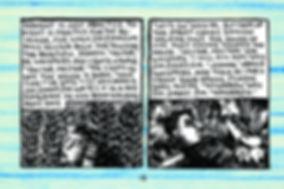 FREDDIE_STORIES19WB.jpg