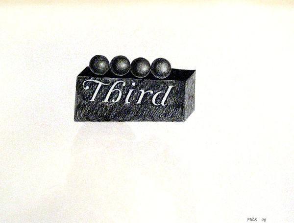thirdWB.jpg