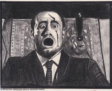 Psycho5.jpeg